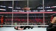 Hell in a Cell 2016 29