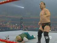 January 14, 2008 Monday Night RAW.00045