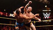 NXT 6-22-16 3