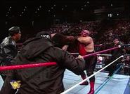 Raw 1-13-97 28