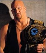 WWE Championship/Champion gallery