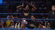 WWESUPERSTARS7212 3