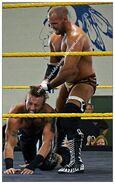 11-13-14 NXT 1