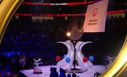 2014 Special Olympic Games.00009