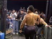3-21-5 ECW Hardcore TV 3
