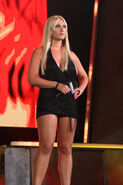 Brooke Hogan img 5223
