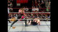 March 28, 1994 Monday Night RAW.00026