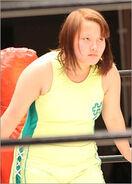 Nana Kawasa