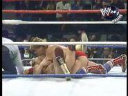 October 19, 1986 Wrestling Challenge.00013