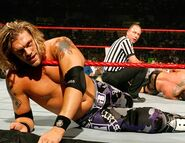 Raw-30-4-2007.6