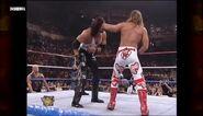 Shawn Michaels Mr. WrestleMania (DVD).00028