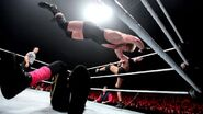 WWE World Tour 2013 - Marseille.7