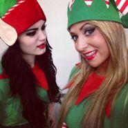 08 - Paige and Emma