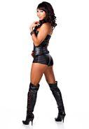 Gail-Kim-Impact-Wrestling