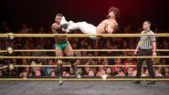 NXT 11-16-16 15