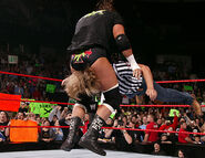 Raw 30-10-2006 15