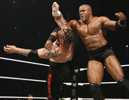 WrestleMania 23.40
