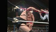 WrestleMania V.00082