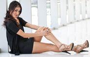 Brianna Bella.32