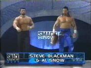 February 24, 2000 Smackdown.00009