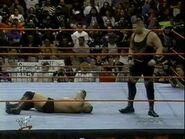 January 12, 1998 Monday Night RAW.00020