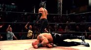July 29, 2015 Lucha Underground.00018