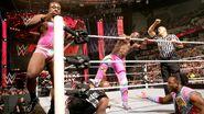 May 9, 2016 Monday Night RAW.51