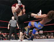 September 26, 2005 Raw.27