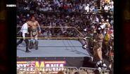 Shawn Michaels Mr. WrestleMania (DVD).00018