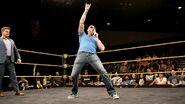 WrestleMania 33 Axxess - Day 2.24