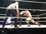 6-21-14 WWE 2
