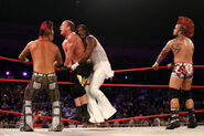 Bound for Glory 2010.47