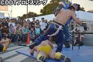 DDT20141030-19