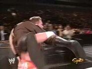 February 12, 2005 WWE Velocity.00012