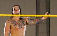 NXT 6-6-15 14