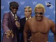 November 23, 1986 Wrestling Challenge.00030