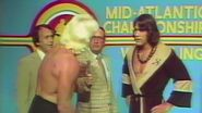 Ric Flair vs Ricky Steamboat.00004