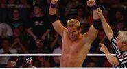 WWESUPERSTARS72612 24