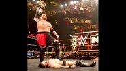 December 9, 2015 NXT.20