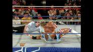 March 28, 1994 Monday Night RAW.00007