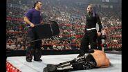 Royal Rumble 2009.22
