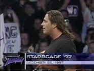 Starrcade 1997 8