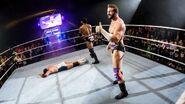 WrestleMania Revenge Tour 2016 - Manchester.7