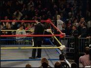 1-10-95 ECW Hardcore TV 13
