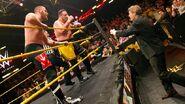 January 27, 2016 NXT.20
