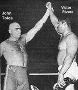 John Tolos 3