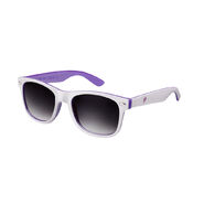 Paige Think Again Wayfarer Sunglasses