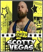 Scotty Vegas