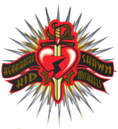 Shawn Logo1