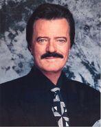 13-robert-goulet-mustache